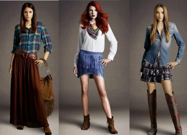 modelos-de-saias-country-femininas-2013-9