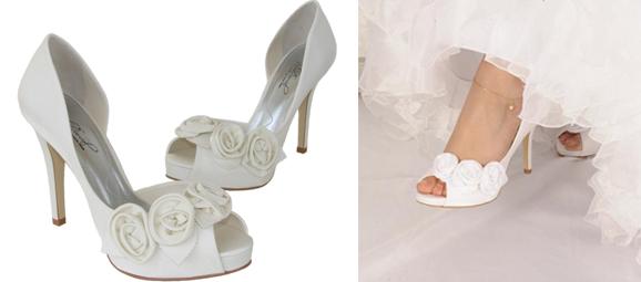 modelos-de-sapatos-de-noivas-com-flores