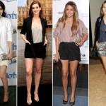 modelos-de-shorts-para-baladas-3
