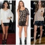 modelos-de-shorts-para-baladas-4