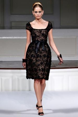 modelos-de-vestidos-preto-rendados-9