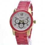 Relógios Mondaine Feminino