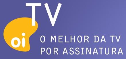 Pacotes Oi TV