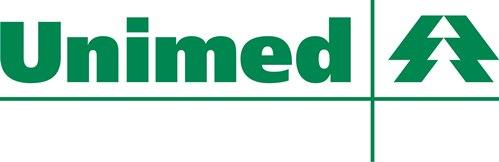 Planos Médicos da Unimed