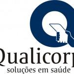 Qualicorp Boleto Online – Como Emitir?