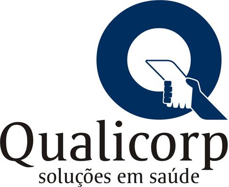 Qualicorp Boleto Online