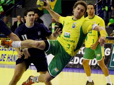 regras-resumidas-do-handebol