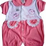 Roupinhas para Bebe – Onde comprar?