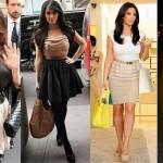 saias-acinturadas-moda-2014-3