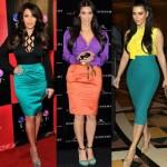 saias-acinturadas-moda-2014-4