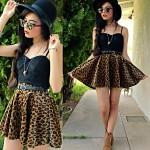 saias-acinturadas-moda-2014-5