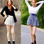 saias-acinturadas-moda-2014-6