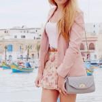 saias-acinturadas-moda-2014-7