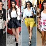 saias-acinturadas-moda-2014-8