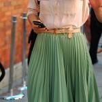 saias-acinturadas-moda-2014-9