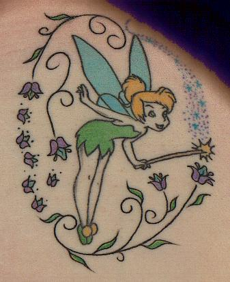 tatuagens-femininas-de-fadinha-4