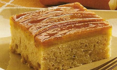 torta-de-banana-com-canela