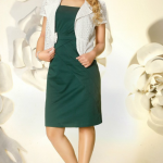 vestidos-evangelicos-para-festas-moda-2014-2