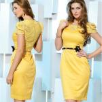 vestidos-evangelicos-para-festas-moda-2014-3