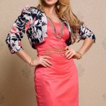 vestidos-evangelicos-para-festas-moda-2014-4