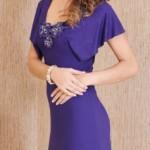 vestidos-evangelicos-para-festas-moda-2014-5