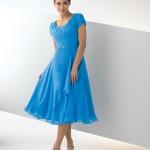 vestidos-evangelicos-para-festas-moda-2014-6