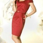 vestidos-evangelicos-para-festas-moda-2014-7