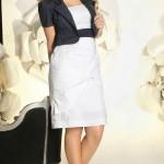 vestidos-evangelicos-para-festas-moda-2014-8