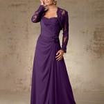 vestidos-evangelicos-para-festas-moda-2014-9