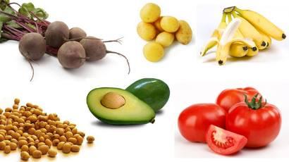 alimentos-ricos-em-potassio