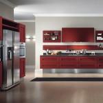 Modelos de Armários para Cozinhas Simples e Modernas