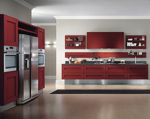 armarios-para-cozinhas-simples-e-modernas-4