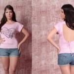 blusas-com-decotes-nas-costas-moda-2014