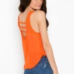 blusas-com-decotes-nas-costas-moda-2014-2