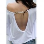 blusas-com-decotes-nas-costas-moda-2014-3