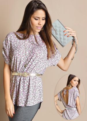 blusas-com-decotes-nas-costas-moda-2014-4