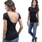 blusas-com-decotes-nas-costas-moda-2014-5