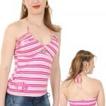 blusas-com-decotes-nas-costas-moda-2014-8