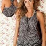 blusas-com-decotes-nas-costas-moda-2014-9
