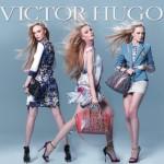 bolsas-victor-hugo-2014-11