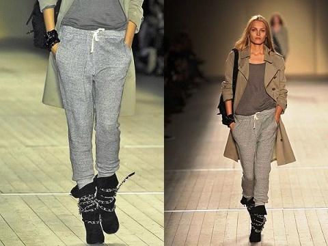 calcas-de-moletom-femininas-2014-3