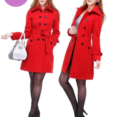 casacos-moda-inverno-2014-4
