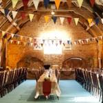 Decoração de Casamento Caipira – Dicas, Modelos