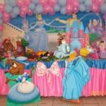 decoracao-de-festa-de-aniversario-tema-Cinderela-2