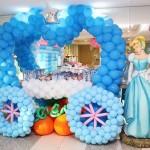 decoracao-de-festa-de-aniversario-tema-Cinderela-3