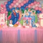decoracao-de-festa-de-aniversario-tema-Cinderela-4