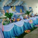 decoracao-de-festa-de-aniversario-tema-Cinderela-6