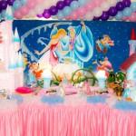 decoracao-de-festa-de-aniversario-tema-Cinderela-7