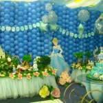 decoracao-de-festa-de-aniversario-tema-Cinderela-9
