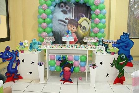 decoracao-de-festa-infantil-tema-monstros-sa-5